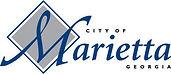 city of marietta.jpg