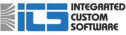 ICS Logo copy.jpg