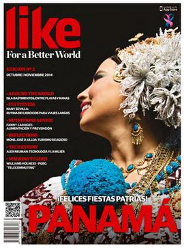 Especial: Fiestas Patrias