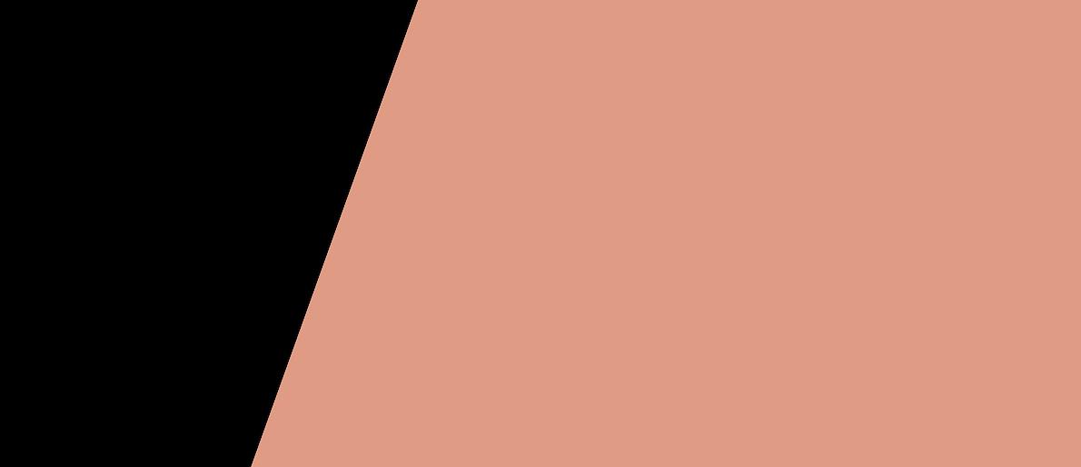 Banner%20Shape_edited.png