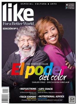 Los Maestros: Olga Sinclair y Carlos Cruz Diez (r.i.p). Dentro del Top 3 en ventas.