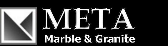 metalogoleft.png