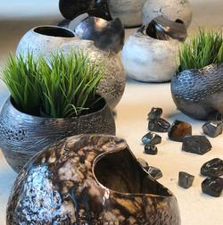 stone_16