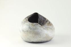 ceramika 15259
