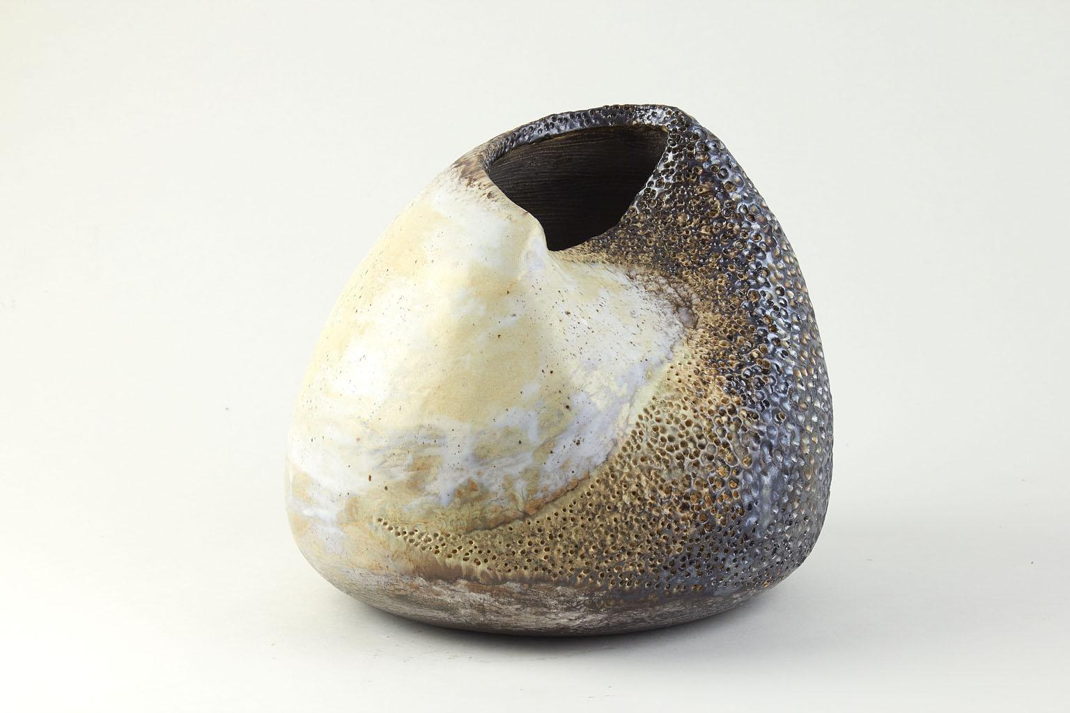 ceramika 15254