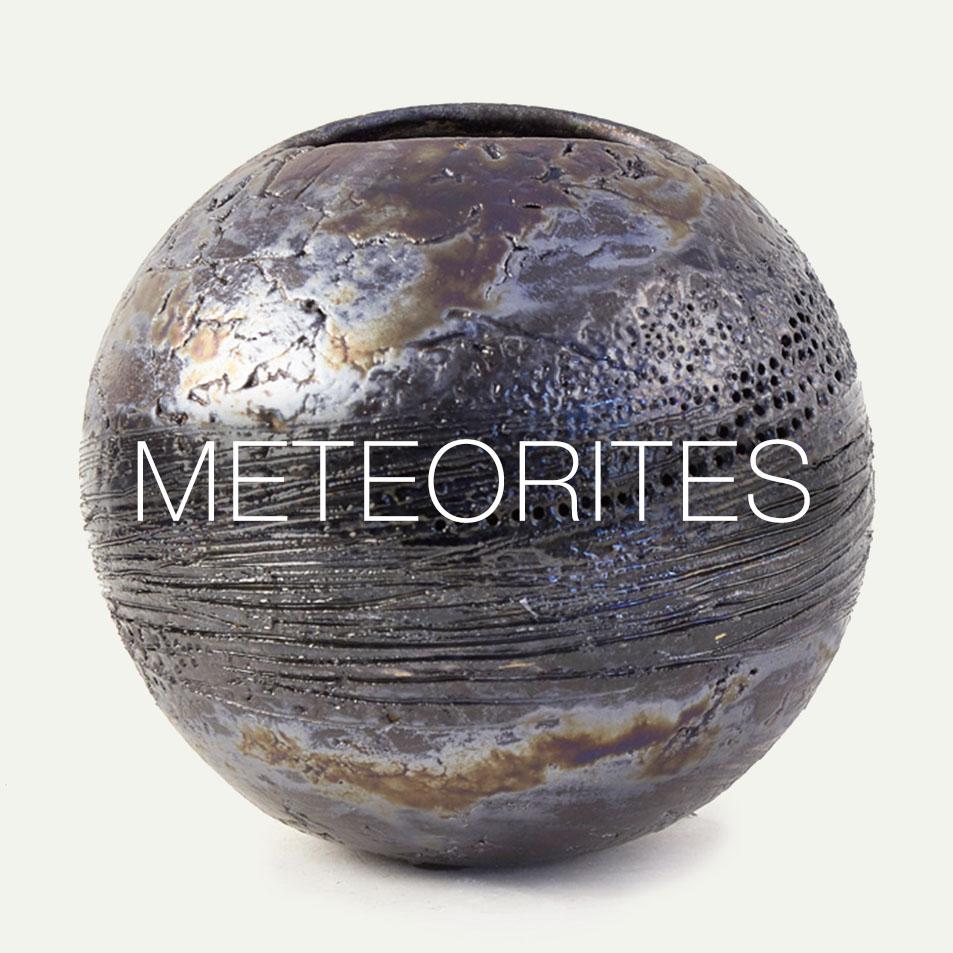 CERAMICS_METEO