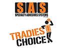 SAS-Tradies-Choice.jpg