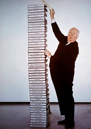 Hitch Scripts.png
