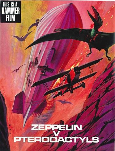 zeppelins & pterodactyls.jpg
