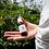 Thumbnail: Remedio Personalizado