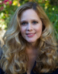 Jennifer Camiccia Author photo.JPG