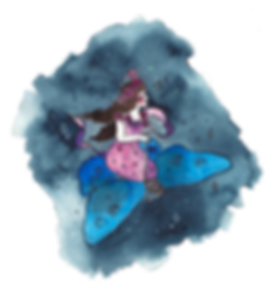 night fairy no wings.png