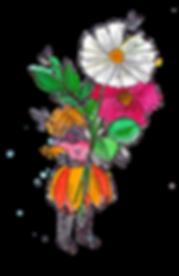 daisy fairy.png