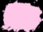 large pink splotch.png