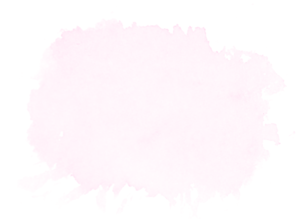 large pink splotch.png