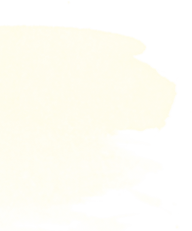 yellow splotch.png