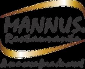 Mannus - Sua casa fora de casa.png