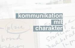Momention_TexteKonzept