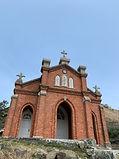 旧野首教会.JPG