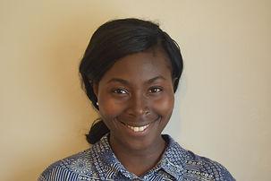 Eunice Asante - Nhoma.org