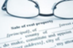 real-estate-document-300x200.jpg