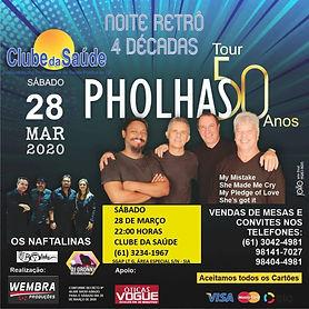 Brasilia_(DF)_Show_no_Clube_da_Saúde_-_