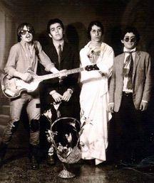 1969 - Junho