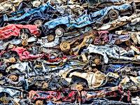 Ανακύκλωση Αυτοκινήτων,Σκραπ Αυτοκινήτων, Scrap Αυτοκινήτων