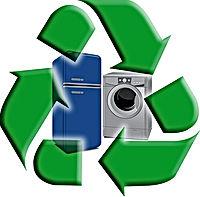 Ανακύκλωση Οικιακών Συσκευών
