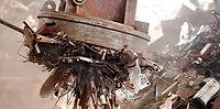Ανακύκλωση Scrap Χανιά, Ανακύκλωση Χανιά, Scrap Χανιά, Σκράπ Χανιά