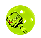 Charity Pickleball Tournament 2.png