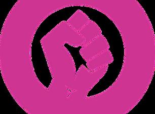 feminist-2923720_960_720.png