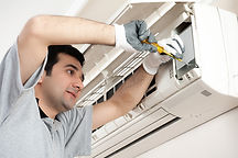air-conditioning-repair-service-porur.jp