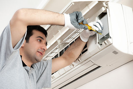 air-conditioning-repair-service-porur.jp