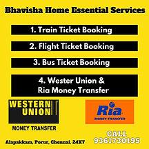 Western Union an Rai Money Transfer.jpeg
