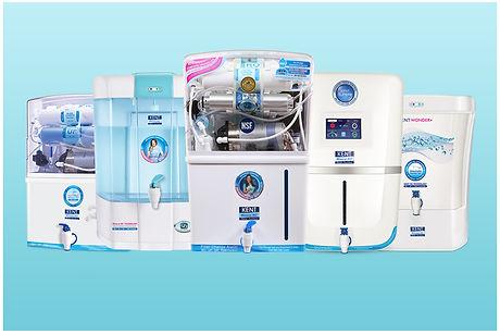 Kent-RO-water-purifier.jpg
