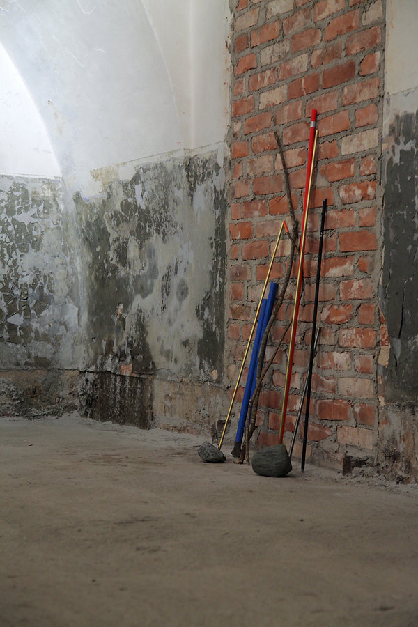 installation detail_Palosaari_Helsinki Biennial.jpg