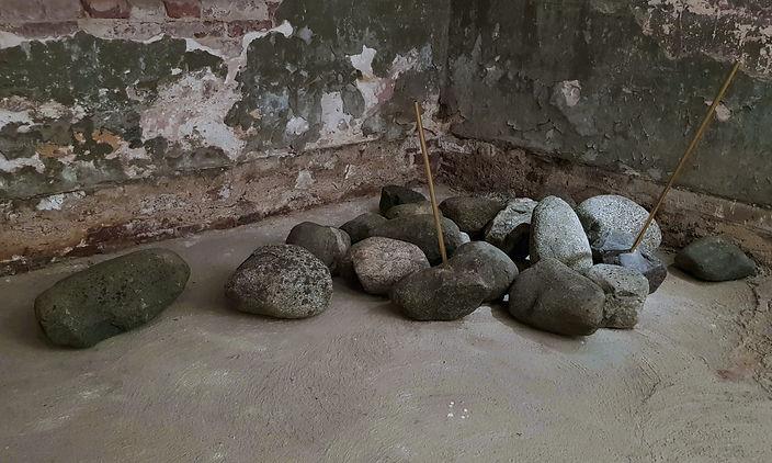 rock storage_performative installations_Helsinki Biennial.jpg