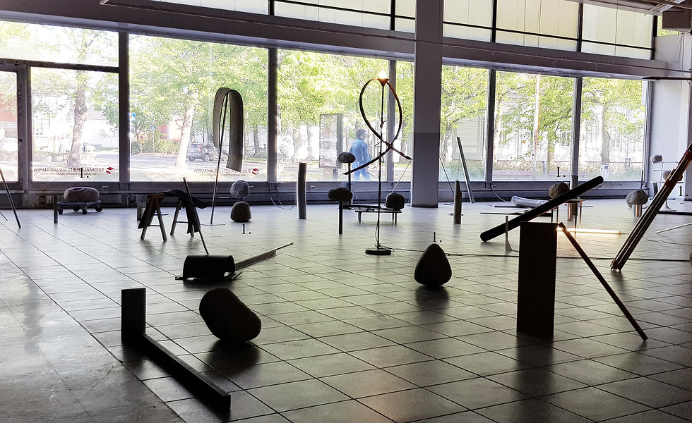 Installation view Rauma Triennale 2019 Tarvantori.jpg