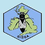 Bee Imprvement and Bee Breeders Associaton Logo