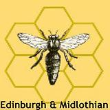 Edinburgh and Midlothian Beekeepers Associaon