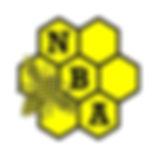 Newbattle Beekeepers Association
