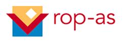 Rop A/S