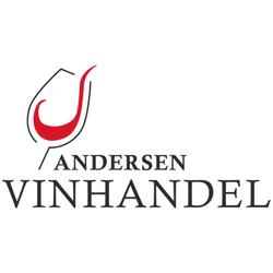 Andersen Vinhandel
