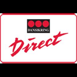 Dansikring Direct