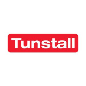 Tunstall