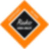 rx web certifikat.jpg