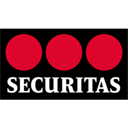 Securitas A/S