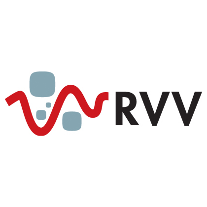 RVV a.m.b.a