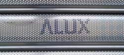 ALUX sikringsløsning Safe 2000